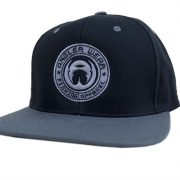 B AUTHENTIC BLK_CHARCOAL1