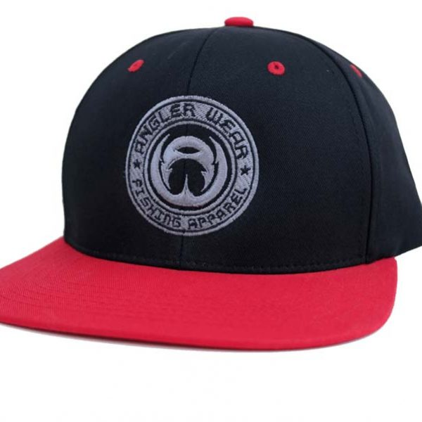 B AUTHENTIC BLK_RED1