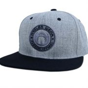 B AUTHENTIC HEATHER GRY_BLK1