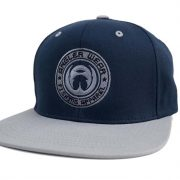 B AUTHENTIC NAVY_SILVER1