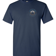 BluefinNavy2017FRONT