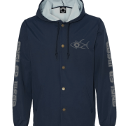JacketNavy2017FRONT