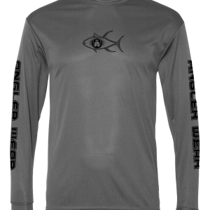 PERFORMANCE LONGSLEEVES