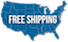 FREE USA SHIPPING ON ORDERS OVER $100.