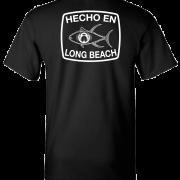 HechoBLKback