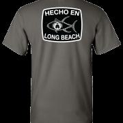 HechoCHARback
